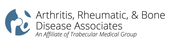 TRABECULAR MEDICAL GROUP, LLC