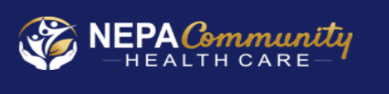 NEPA COMMUNITY HEALTH CARE