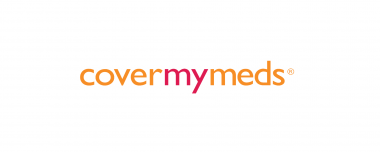 LIVE! Patient Wallet with CoverMyMeds