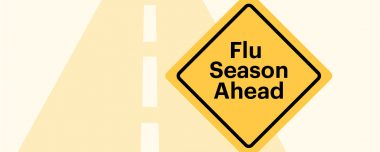 PARTNER POST: Flu Season Is Coming. Is Your Practice Ready?