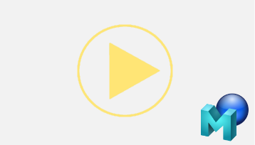 Video Tutorials   MEDENT